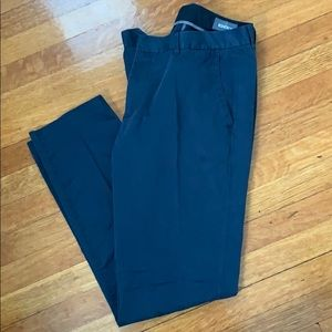 Bonobos weekday pant in athletic fit
